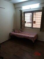 15A4U00301: Bedroom 3