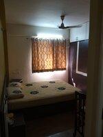 15A4U00301: Bedroom 2