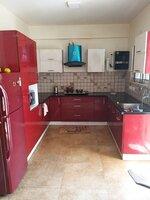 15A4U00301: Kitchen 1