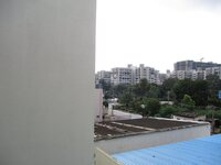 15OAU00042: Balcony 1