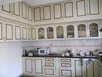 15OAU00042: Kitchen 1