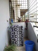 15OAU00042: Balcony 2