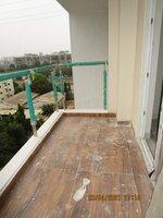 15A4U00229: Balcony 1