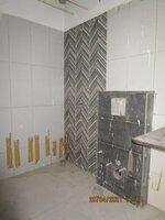15A4U00229: Bathroom 1