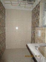 15A4U00229: Bathroom 2
