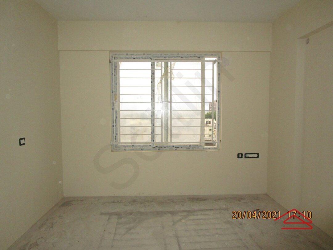 15A4U00229: Bedroom 1