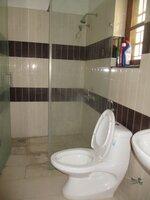 15A4U00387: bathroom 3