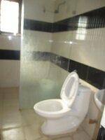 15A4U00387: bathroom 1
