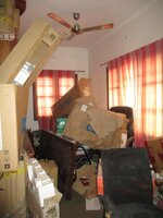 15A4U00387: bedroom 4