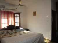 15A4U00387: bedroom 3