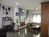 15A4U00387: bedroom 2