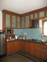 15A4U00387: kitchens 1