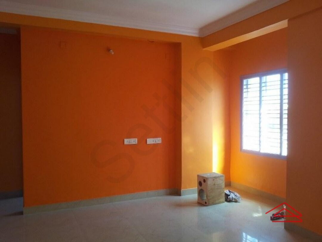 15F2U00206: Bedroom 1