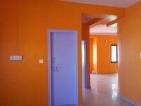 15F2U00206: Hall 1