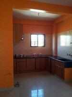 15F2U00206: Kitchen 1