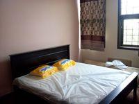 10J6U00542: Bedroom 3