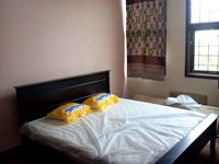 10J6U00542: Bedroom 1