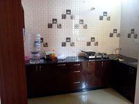 10J6U00542: Kitchen
