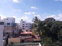 14NBU00032: Balcony 2