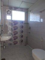 14NBU00032: Bathroom 2