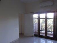 14NBU00032: Bedroom 1