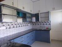 14NBU00032: Kitchen 1