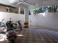 14NBU00032: parkings 1