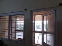 13J6U00446: Balcony 1