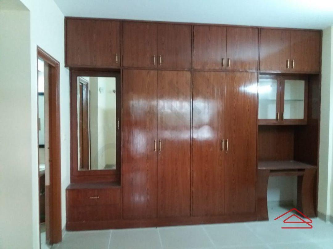 13J6U00446: Bedroom 1