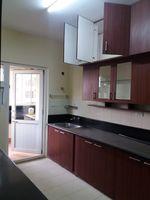 13J6U00446: Kitchen 1