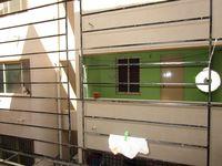 13M5U00281: Balcony 1