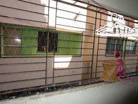 13M5U00281: Balcony 2