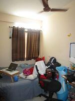 13M5U00281: Bedroom 3