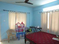 13M5U00281: Bedroom 2