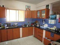 13M5U00281: Kitchen 1