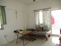 12J6U00162: Bedroom 3
