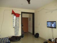 12J6U00162: Hall 1