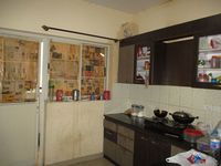 12J6U00162: Kitchen 1