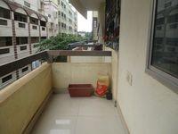 12M5U00388: Balcony 1