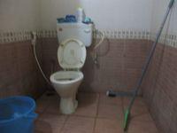 12M5U00388: Bathroom 2