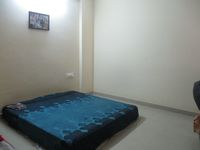 12M5U00388: Bedroom 2