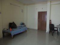 12M5U00388: Hall 1
