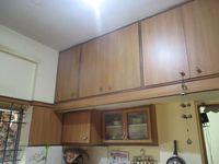 12M5U00388: Kitchen 1