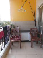 12DCU00108: Balcony 1