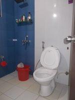 12DCU00108: Bathroom 2