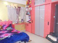 12DCU00108: Bedroom 2