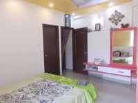 12DCU00108: Bedroom 3
