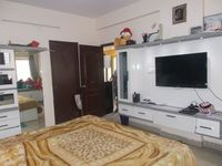 12DCU00108: Bedroom 1
