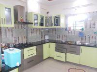 12DCU00108: Kitchen