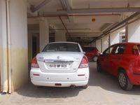12DCU00108: parking 2